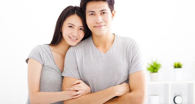 結婚までに付き合った期間ってどのくらいが多いの?