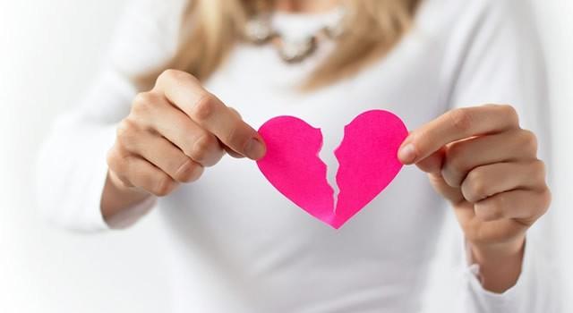 バツイチが婚活を成功させる方法