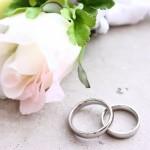 アラフォーでも結婚をあきらめるのはまだ早い!