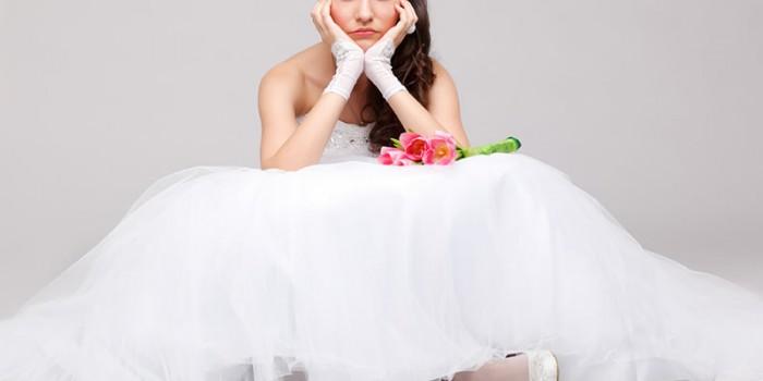 結婚出来るか不安に感じたら実践して欲しいこと
