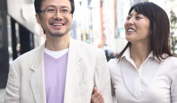 40代におすすめの婚活サイトを紹介