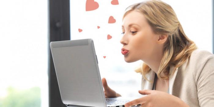 ネット婚活成功の秘訣を順を追って紹介