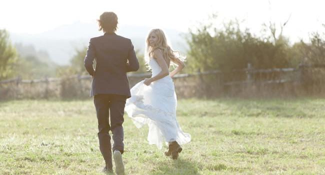 30歳までに結婚したい女子必見!こうすれば結婚できる