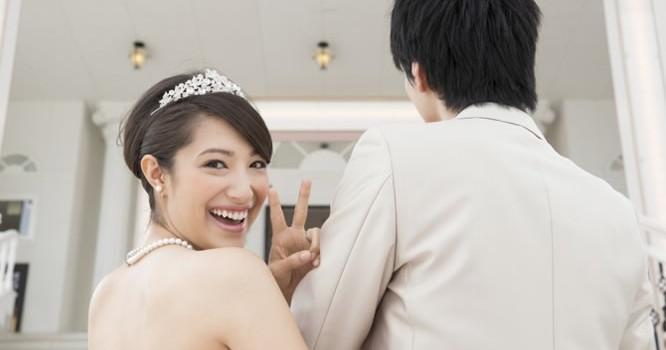 「早く結婚したい!」女性が早く結婚するにはどうしたらいいのか