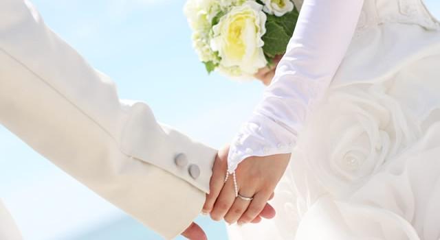 結婚相談所の評判って実際どうなの?