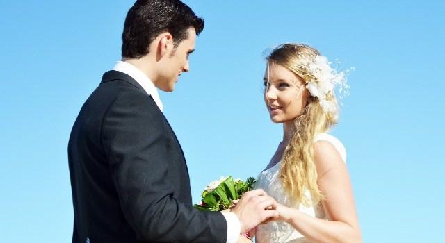 無料結婚診断テストで理想の結婚相手を探そう
