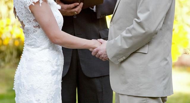 40代からの婚活を成功させるためにするべきこと