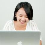 返金保証付の婚活サイトを紹介!全額返金で安心