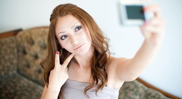 婚活サイトで好印象を与える写真の撮り方は?