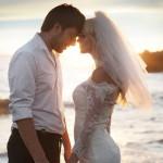 28歳での婚活はもう遅い?何歳からの婚活がベストなの?