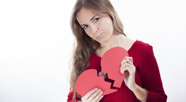 失恋したアラサー女性が立ち直るためにはどうすれば?