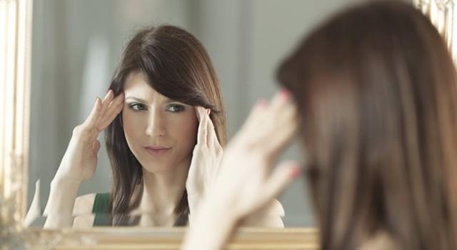 寂しいと感じる独身アラフォー男女が、孤独から抜け出す方法