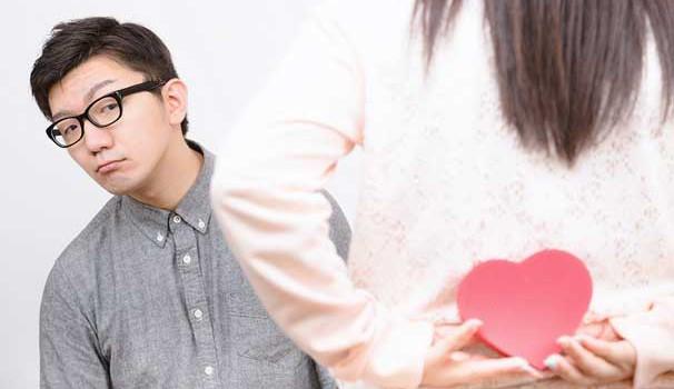 恋愛は積極的な人がモテる?積極的になるにはどうしたらいいの?
