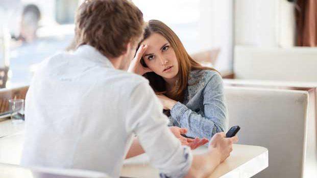 結婚相談所にサクラはいるの?見分け方や特徴を教えて?
