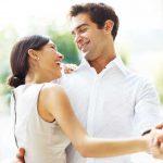 40代でも再婚したい!出会い方や婚活方法を教えて?