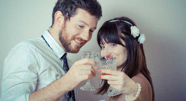 バツイチ・再婚理解者限定の婚活パーティーのおすすめは?
