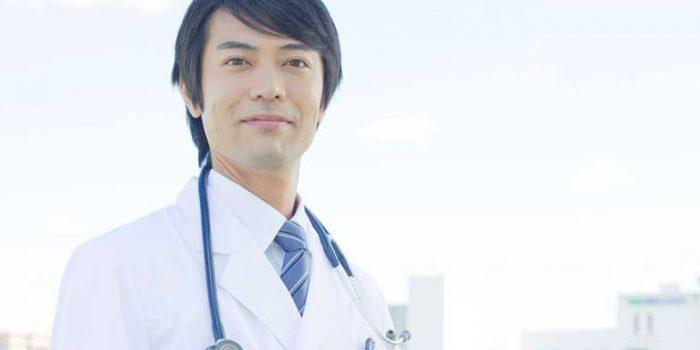 医者と結婚したい!出会う方法や医師のハートをわしづかみにする方法とは!?